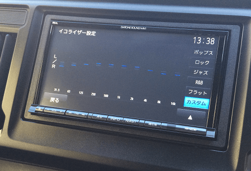 2016110507