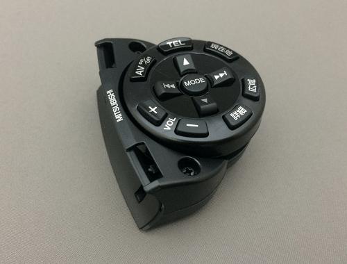 2016110804