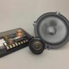 ダイヤトーンサウンドナビとハイエンドスピーカー「TS-V172A」の組み合わせ