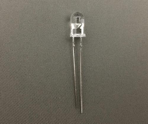 2016111904