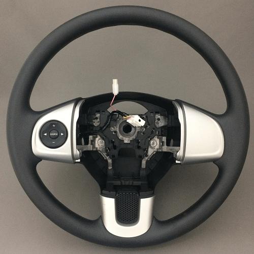 2016111911