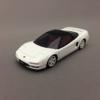 TOMICA PREMIUM No.21 Honda NSX Type R