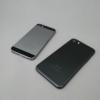 iPhone5sから7に機種変更(格安SIM)