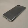 iPhone用ケース(TPUクリアタイプ)