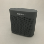 BOSE「SoundLink Color Bluetooth speaker II」
