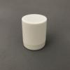 無印良品「ダイヤル式Bluetoothスピーカー」レビュー