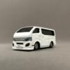 TOMICA No.105 NISSAN NV350キャラバン(ライダー改造)
