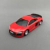 TOMICA No.39 Audi R8 Coupe