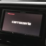 carrozzeria「FH-9300DVS」レビュー(AV機能)