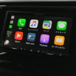 carrozzeria「FH-9300DVS」レビュー(Apple Car Play)