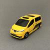 TOMICA No.27 NISSAN NV200バネット(タクシー仕様)