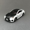 "TOMICA No.13 LEXUS RC F ""Carbon Exterior package"""