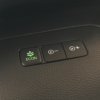 新型N-BOX アイドリングストップキャンセラー取り付け