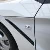 S660 サイドマーカーの交換