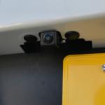 S660  リアカメラの取り付け