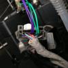 S660 リアスピーカー出力の追加