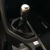 S660 MTシフトノブ交換(シフトブーツカラー自作)