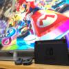 「Nintendo Switch:ニンテンドースイッチ」レビュー